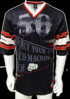 T-Shirt MAN 2020 - 50th ANNIVERSARY